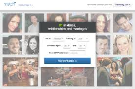 Match com is the most promising paid dating site in terms of sheer volume of members  Plus  the monthly fee weeds out women who aren     t serious about