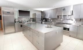 Kitchen Cabinets Long Island by Stainless Steel Handles For Kitchen Cabinets Galley Kitchen New