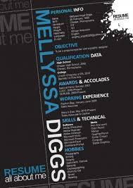 Graphic Designer Resume Sample by 43 Best Graphic Design Resumes Images On Pinterest Resume Ideas