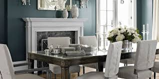 gray dining room paint colors home furniture and design ideas
