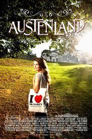 Austenland Images?q=tbn:ANd9GcT11S8tAc5aN7tvKKC3qMsfaAquvio4CH90EIzu2-Eny2ewkVu0DQ