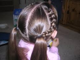 اجمل تصفيفات الشعر Images?q=tbn:ANd9GcT11s_lcMxD6gp1GLHBGEDavIRUt9Cdffiif4lBJiXT0COlhiH47A