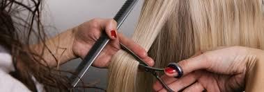 best hair salon u0026 blowouts in boca raton dapper u0026 divine