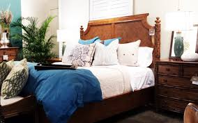Decorating With White Bedroom Furniture White And Wood Bedroom Painted Furniture Capri White Painted Wood