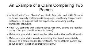 Essay HOW TO WRITE A COMPARE CONTRAST ESSAY  PURPOSE A Comparison     Resume Template   Essay Sample Free Essay Sample Free