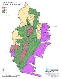 fulop unveils new plan for tax breaks boosting affordable housing