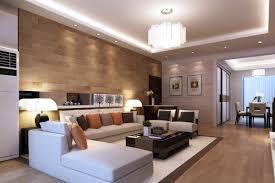 Model Home Decor by Model Living Room Ideas Model Living Room Ideas Top 25 Best Model