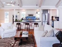 Livingroom Decor Ideas 100 Home Interior Design Idea Small Bathroom Interior