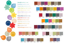 2014 Home Decor Color Trends To Be Trendy Or Not To Be Trendy With Colour Living Spaces By
