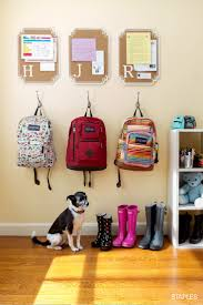best 25 mail organization ideas on pinterest kitchen office