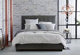 Bedroom Set Harvey Norman Beautiful Bedding Harvey Norman