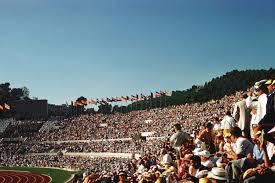 Giochi della XVII Olimpiade