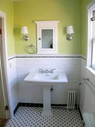 Bathrooms Renovation Ideas Colors 7 Best Master Bathroom Images On Pinterest Color Schemes