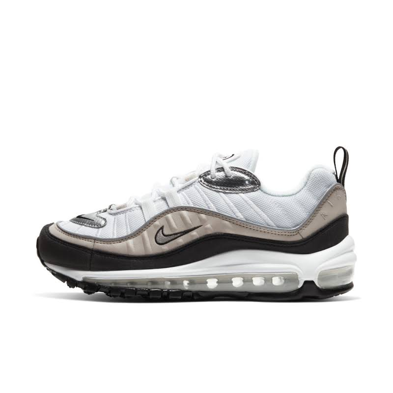 Nike Air Max 98 Shoe
