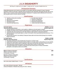 ideas about Best Resume on Pinterest   Resume Examples  Free     Pinterest