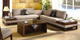 Rooms To Go Living Room Rooms To Go Leather Living Room Sets Rooms - Best living room sets