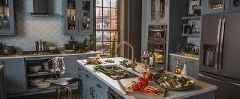 Slate Kitchen Backsplash Custom 30 Slate Kitchen 2017 Design Ideas Of Kitchen Room