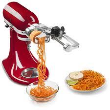 Sur La Table Kitchen Island 100 Ideas Kitchenaid Corporate On Vouum Com