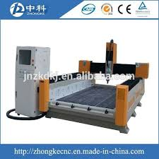 best 25 cnc machine price ideas on pinterest homemade cnc