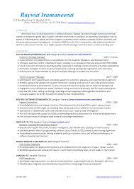 Customer Service Experience Resume 100 Sample Resume Hindi Teacher Free Resume Examples Online