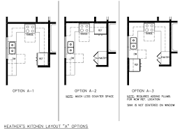 Free Online Floor Plan Software by Plan House Designs Space Online Interior Designs Ideas Kitchen