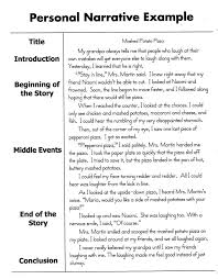 exemplar essays
