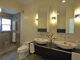 Lowes Bathroom Ideas by Pleasing 80 Bathroom Lighting Design Ideas Pictures Decorating