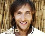 David Guetta Wallpaper with