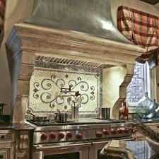 100 cool kitchen backsplash ideas 50 best kitchen