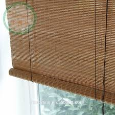 waterproof outdoor blinds waterproof outdoor blinds suppliers and