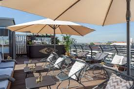 Hotel Canopy Classic by Hotel Zoe Amano Group Book Direct Best Price Guaranteed