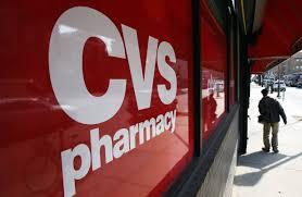 CEO     s Shareholder Letter   CVS Health Investors CVS Health Investors Harvey xxxxx com         IT Database Management Intern  CVS Caremark