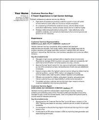 Enrolled Agent Resume Sample by 8 Best Best Accounts Receivable Resume Templates U0026 Samples Images