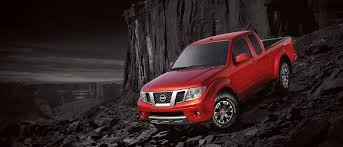 nissan frontier mpg 2017 2017 nissan frontier for indianapolis and avon