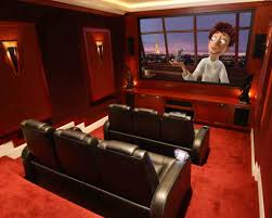 luxury home theater basement home theater design ideas home theater design ideas with