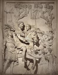 Tiberius Claudius Pompeianus