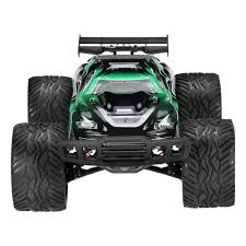 racing monster trucks original subotech bg1508 1 12 2 4g 2ch 4wd high speed racing sales