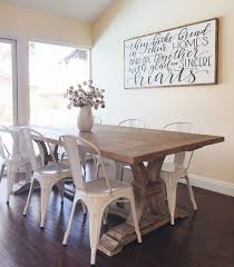 Elegant Dining Room Furniture by Best 25 Dining Room Chairs Ideas On Pinterest Formal Dining