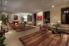 Park Avenue Apartment 740 Park Avenue Co Op Sells To Howard And Nancy Marks For Record