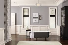 Home Painting Ideas Interior Interior Painting Ideas Pleasing Home - Home painting ideas interior