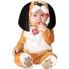 infant dinosaur halloween costume cute puppy affordable baby halloween costume cheap halloween