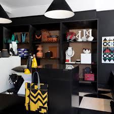 darkroom london retail design pinterest retail design and nest