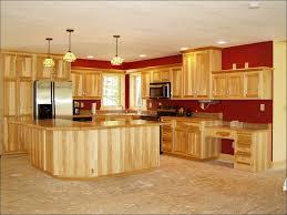 100 used kitchen cabinets denver bedroom kitchen cabinet