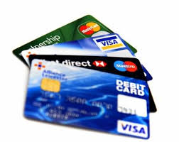 graduatefinance.com