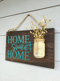 home decor 16 20 handmade custom sign zoom wood sign welcome