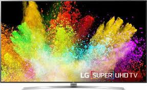 leap tv black friday lg 75