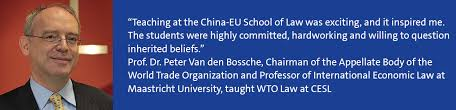 Master     s programmes   China EU School of Law   Universit  t Hamburg Universit  t Hamburg They also stand to gain from the international experience of having studied law in English in China     s capital