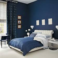 How To Choose Colors For A Bedroom  Interior Design Design News - Bedroom color