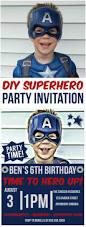 best 25 children u0027s party invitations ideas on pinterest