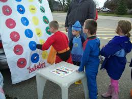 pin by amy specht on trunk or treat pinterest fall festival